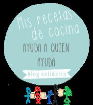 insignia_misrecetasdecocina